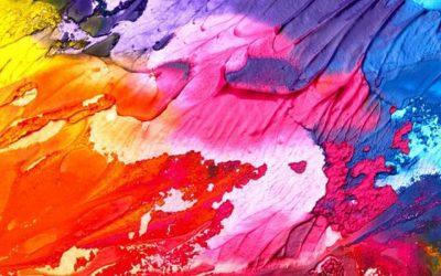 Create Anytime, Anywhere with Adobe Fresco