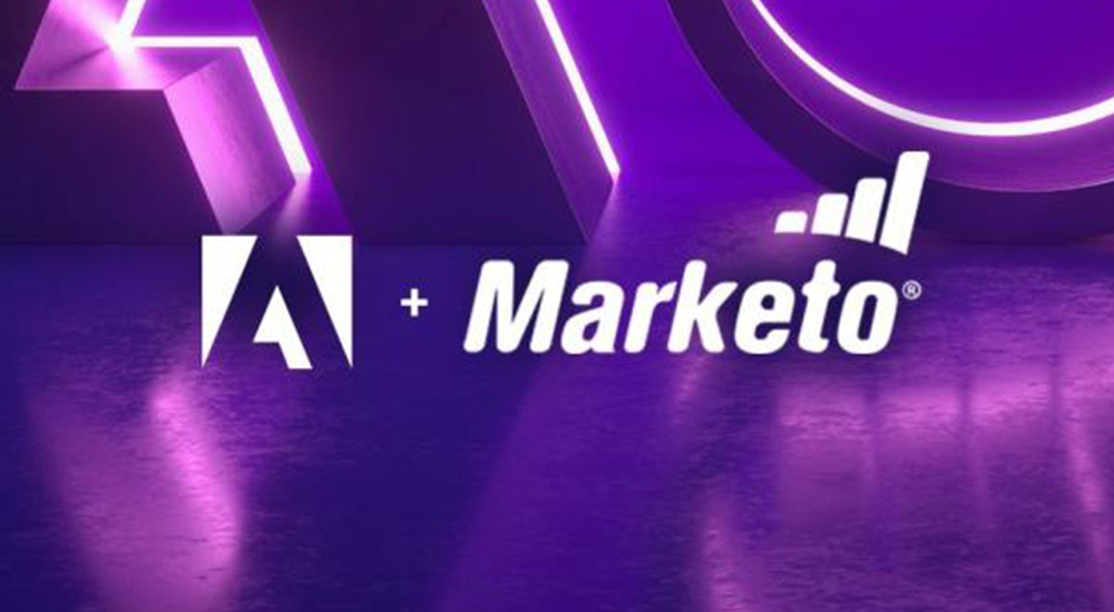 Yet Another Acquisition: Adobe Acquires Marketo