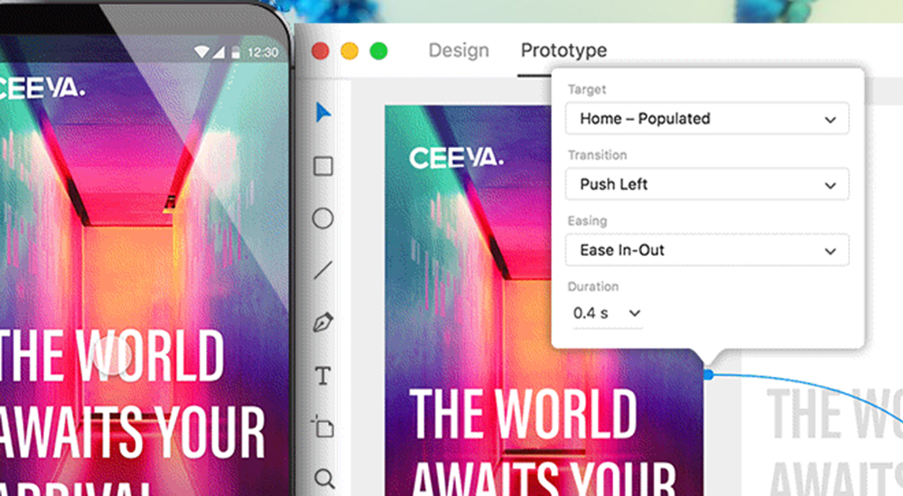 Discover Adobe XD And Get It Here For Free