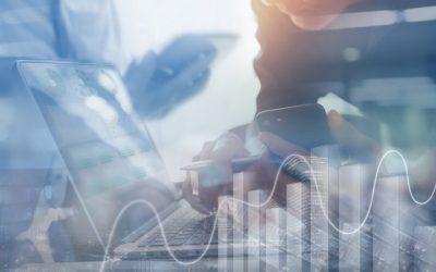 Adobe's New Customer Journey Analytics Simplifies Marketing Analytics