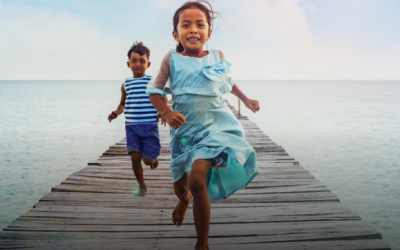 Meet Photoshop Elements 2021 & Premiere Elements 2021