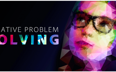 Integrating Creative Problem Solving in Education